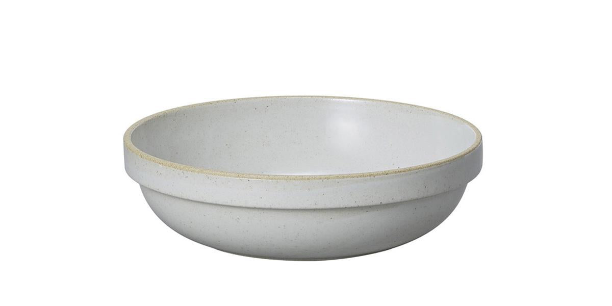 Hasami Porcelain Medium Round Bowl