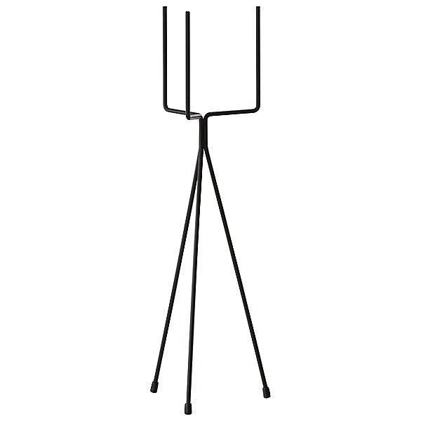Ferm Living Plant Stand Large | Black