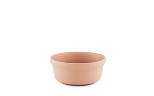 Normann Copennhagen | Obi Bowl - Blush