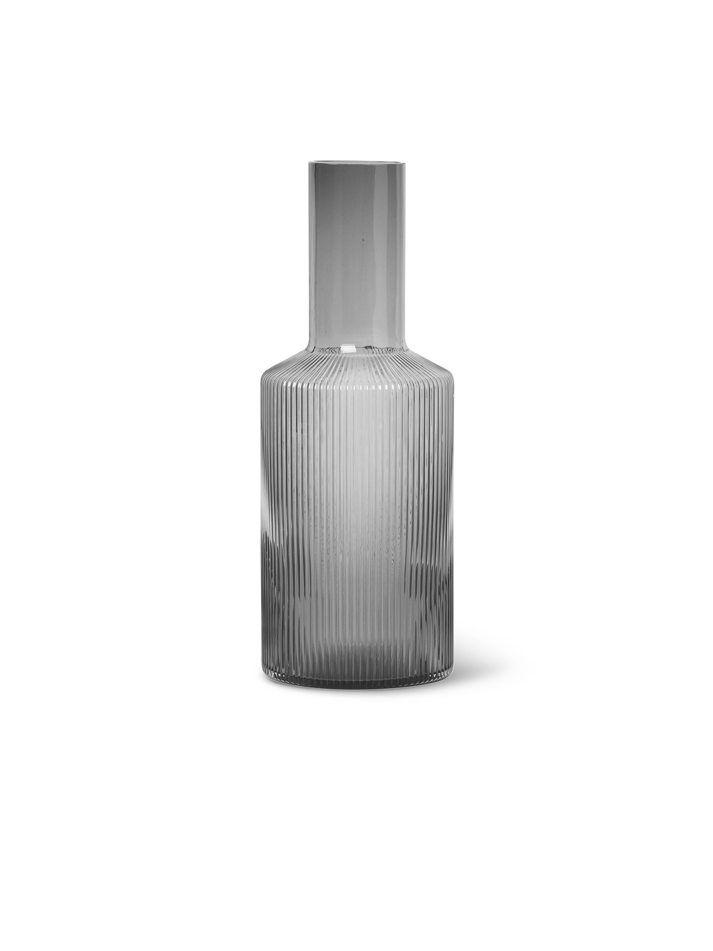Ferm Living | Ripple Large Carafe