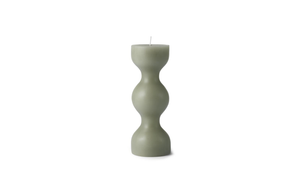 Normann Copenhagen | Block Candle Phare