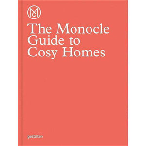 Monocle Guide Cosy Homes