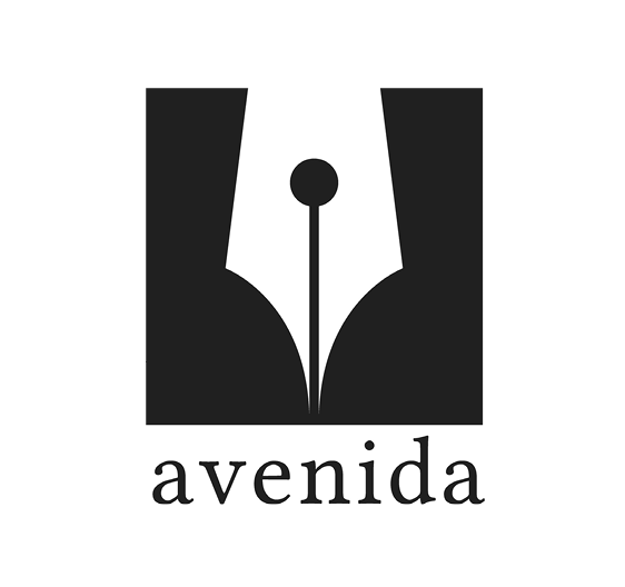 19th Avenida Publishing House