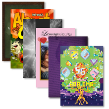 Load image into Gallery viewer, Bob Ong Avenida Book Bundle