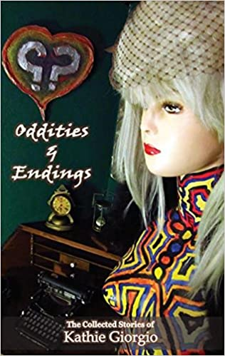 Oddities & Endings