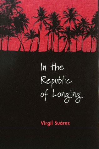 In the Republic of Longing