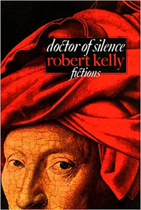 Doctor of Silence