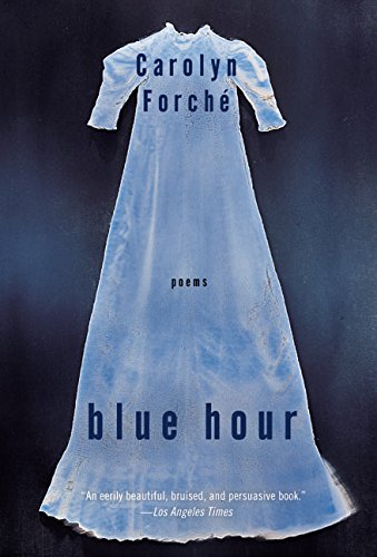 Blue Hour (Hardcover)