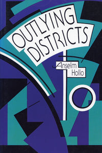 Outlying Districts