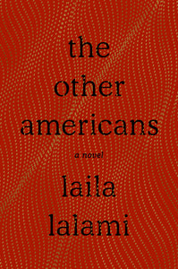 The Other Americans (Hardcover)