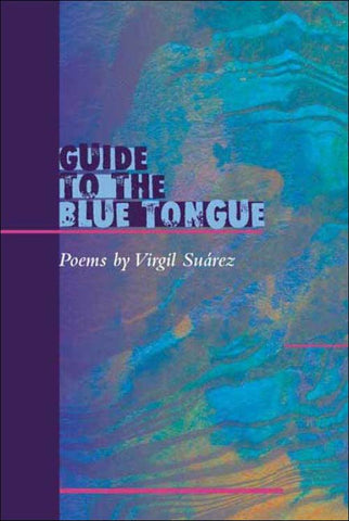Guide to the Blue Tongue