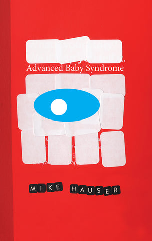 Advanced Baby Syndrome