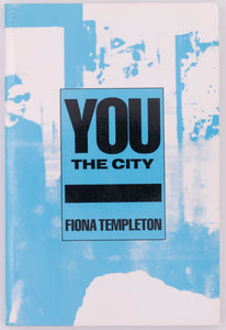 You–The City