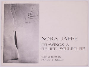 Drawings and Relief Sculpture
