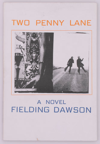 Two Penny Lane