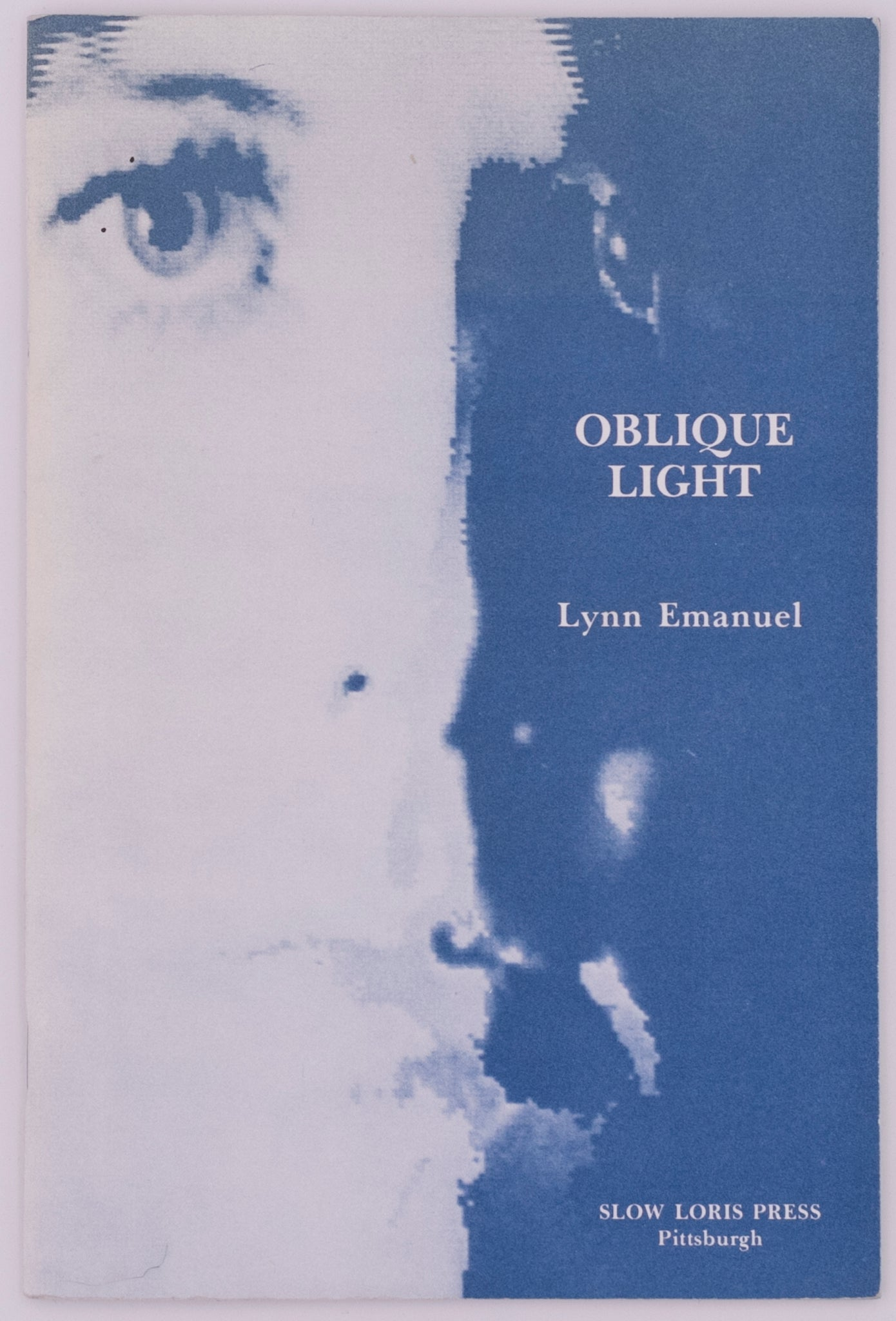 Oblique Light