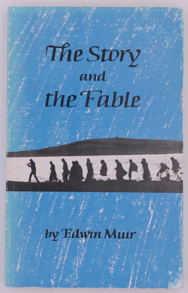 The Story and the Fable