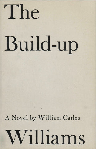 The Build-up: Volume 3, Stecher Trilogy