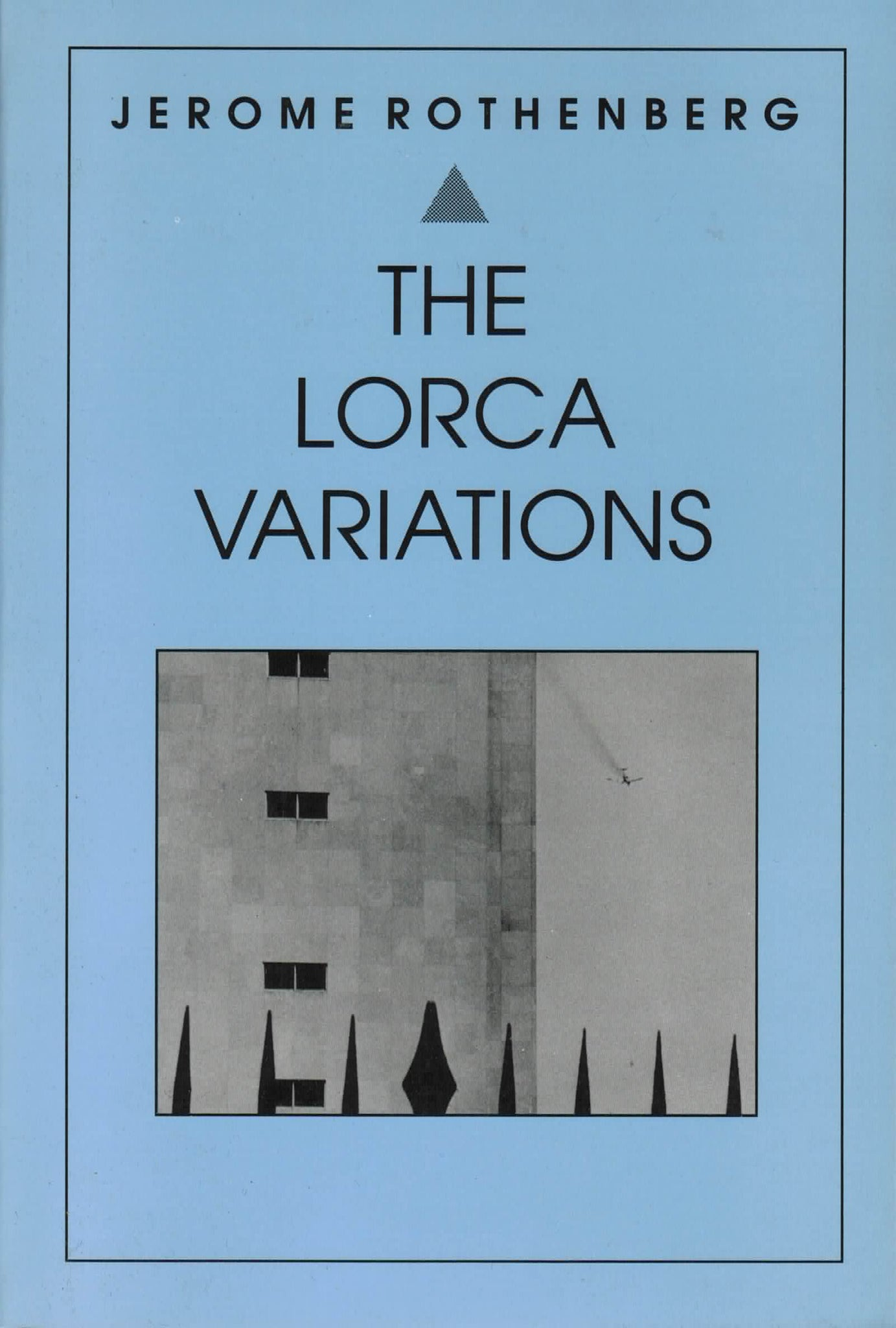 The Lorca Variations