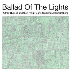 Ballad of the Lights
