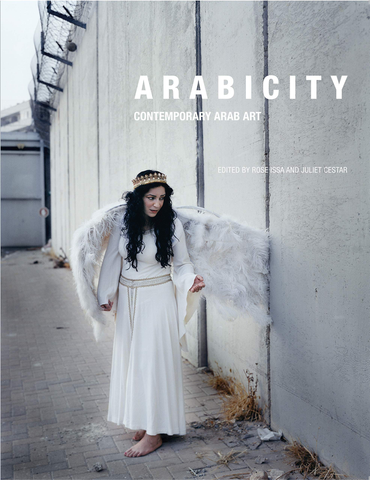 Arabicity: Contemporary Arab Art