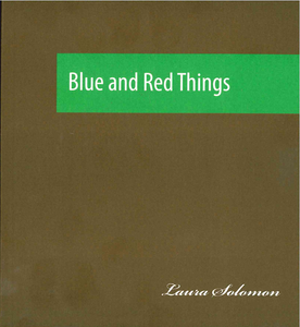Blue and Red Things (Second Edition)