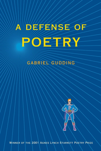 A Defense of Poetry