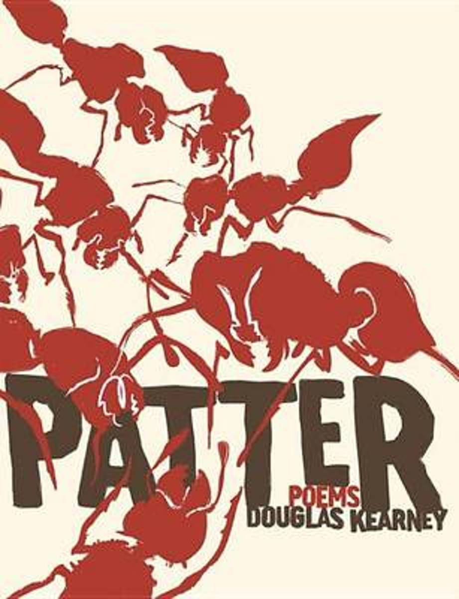 Patter: Poems