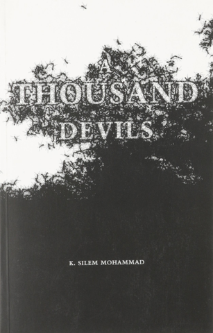 Thousand Devils