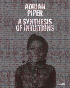 A Synthesis of Intuitions (Hardcover)