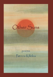 Other Suns: Poems