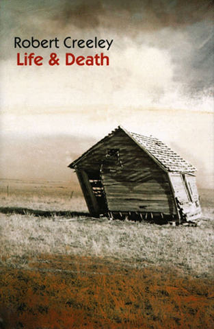 Life & Death (Hardcover)