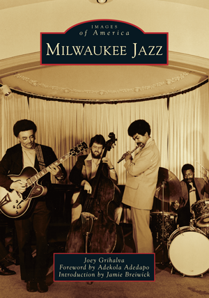 Milwaukee Jazz