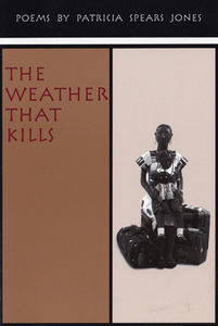 The Weather That Kills