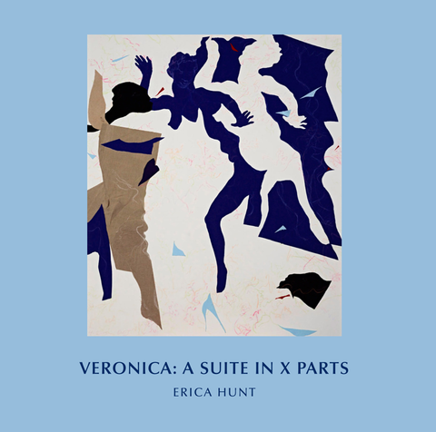 Veronica: A Suite in X Parts