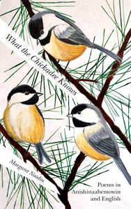 What the Chickadee Knows