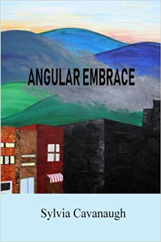 Angular Embrace
