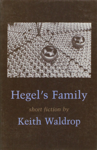 Hegel's Family