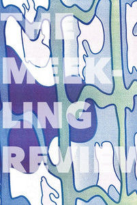 The Meekling Review | Issue #SZQ-645