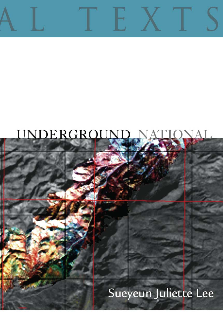 Underground Nation