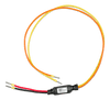 Cable for Smart BMS CL 12-100