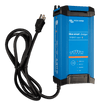 Blue Smart IP22 Charger 24/16 (3)