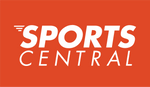 sportscentral-ph