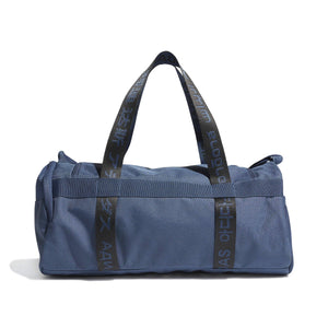 Adidas 4ATHLS Duffel Bag Small GL0964 - sportscentral-ph