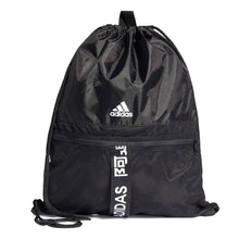 Load image into Gallery viewer, Adidas 4ATHLS Gym Bag FJ4446