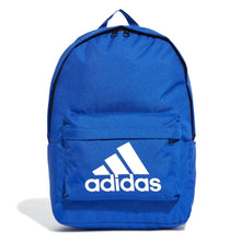 Load image into Gallery viewer, Adidas Classic Big Logo Backpack GD5622