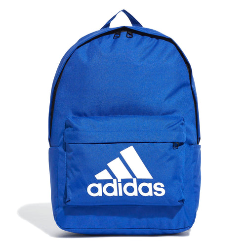 Adidas Classic Big Logo Backpack GD5622 - sportscentral-ph