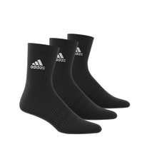 Load image into Gallery viewer, Adidas Light Crew 3PP