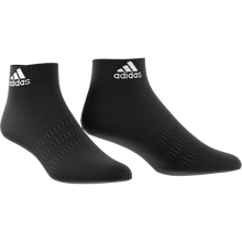 Load image into Gallery viewer, Adidas Men's Light Ank 1PP