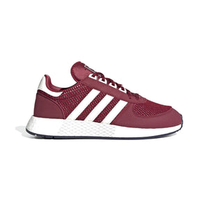 Adidas Men's Marathon Tech EF4400 - sportscentral-ph